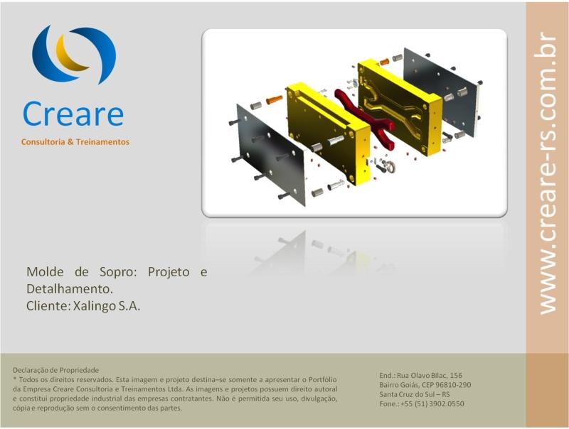 desenvolvimento-de-produto-4
